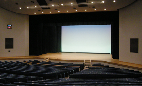 【TOUR】160709 日本全国CK地元化計画〜地元です。地元じゃなくても、地元ですツアー2016〜石川・金沢